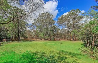 Picture of 187 Formosa Road, Gumdale QLD 4154