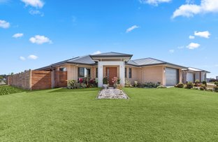 Picture of 5 Louis Way, Kawungan QLD 4655