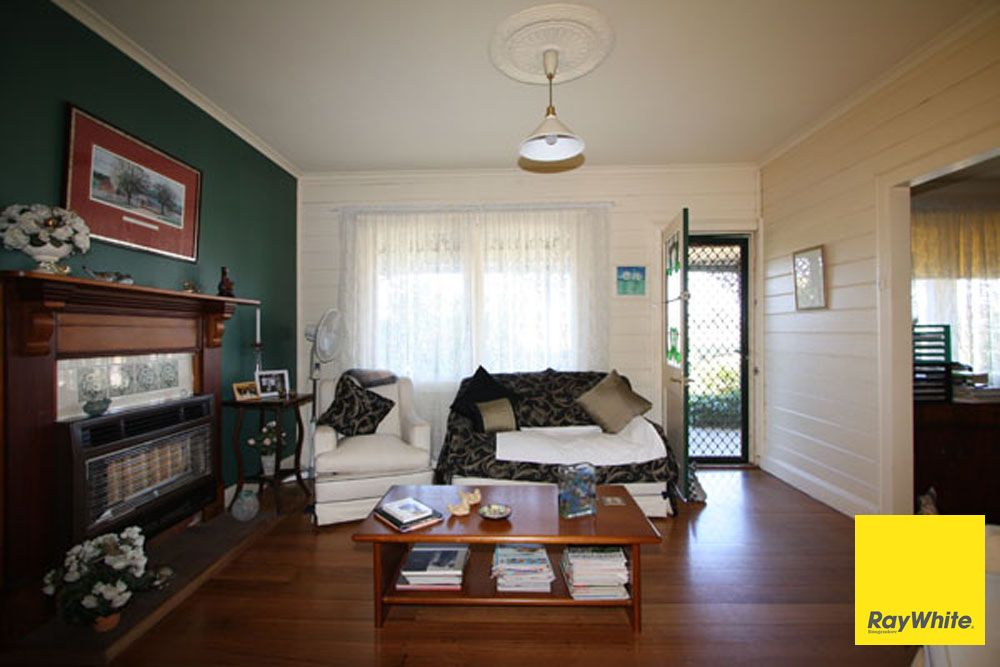 54 Forster, Bungendore NSW 2621, Image 1
