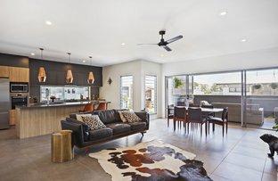 Picture of 71 Mackenzie Drive, Maroochydore QLD 4558