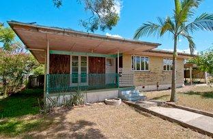 16 George Street, Beenleigh QLD 4207