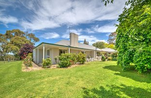 Picture of 306 Snell Road, Maryknoll VIC 3812