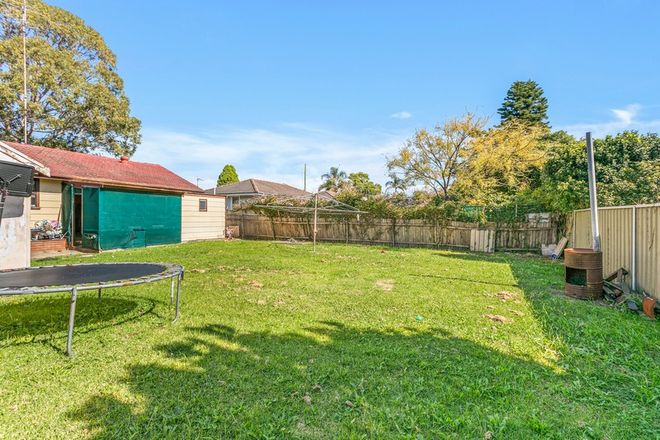 Picture of 20 Lindwall Street, WARILLA NSW 2528