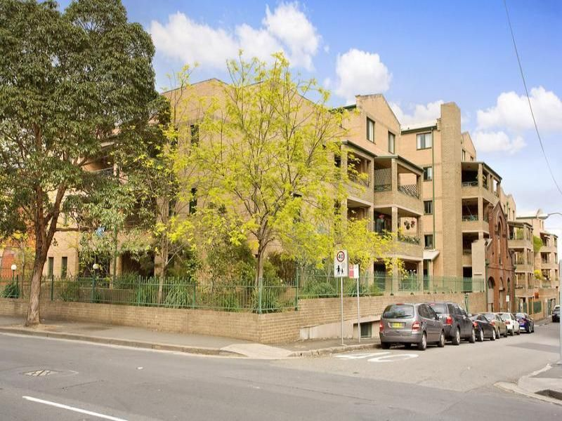 65/39 Dangar Place, Chippendale NSW 2008, Image 0