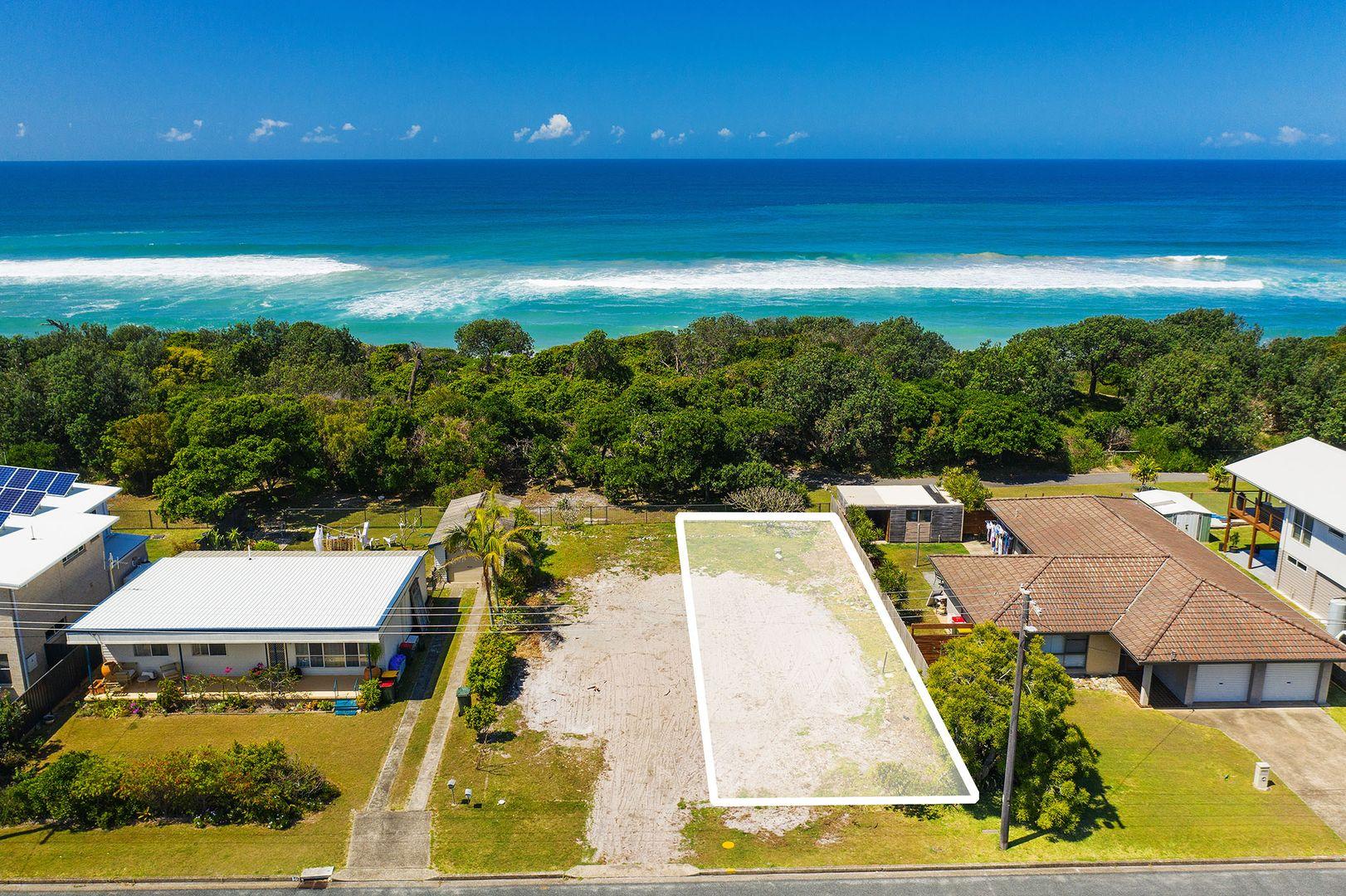 52b Chepana Street, Lake Cathie NSW 2445, Image 2