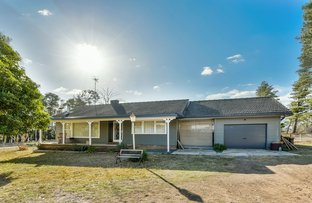 Picture of 45 Great Southern Road, Bargo NSW 2574