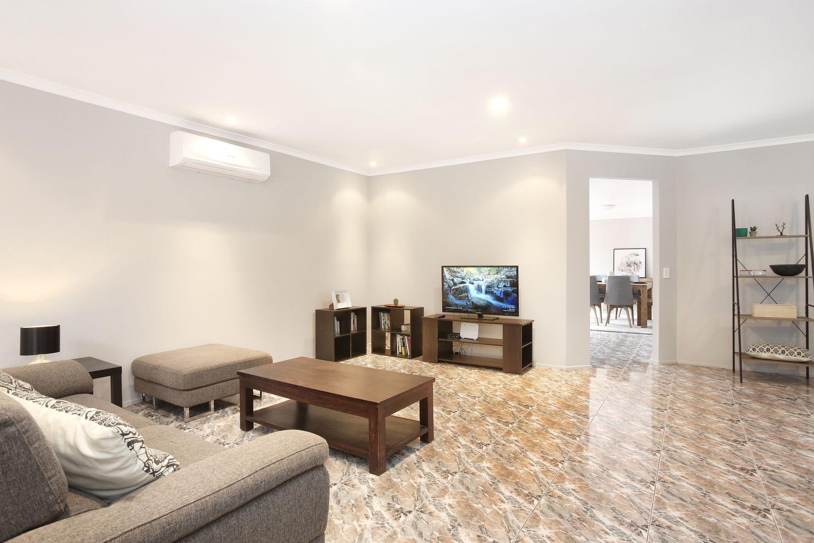 38 Corvus Road, Hinchinbrook NSW 2168, Image 1