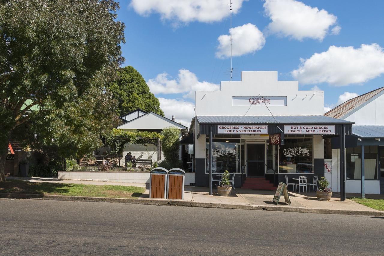 34 Orchard Street, Taralga NSW 2580, Image 0