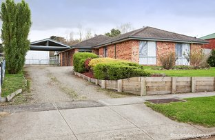 Picture of 28 Railway Avenue, Tynong VIC 3813