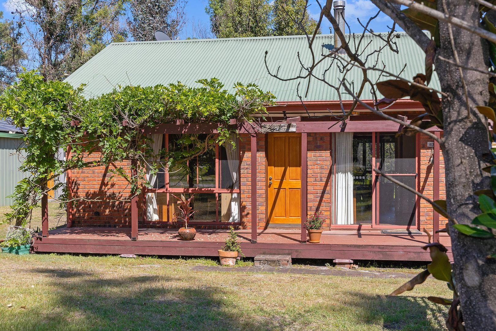 140B Narrawallee Creek Road, Lake Conjola NSW 2539, Image 1