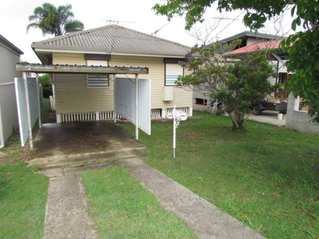 108 Turner Street, Scarborough QLD 4020, Image 0