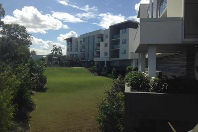 Picture of MERRIMAC QLD 4226