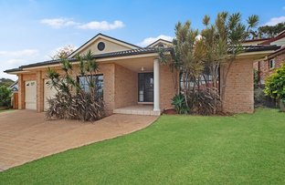 Picture of 8 Stanley Close, Bolwarra Heights NSW 2320