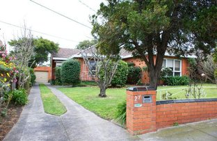 Picture of 27  Leicester Avenue, Glen Waverley VIC 3150