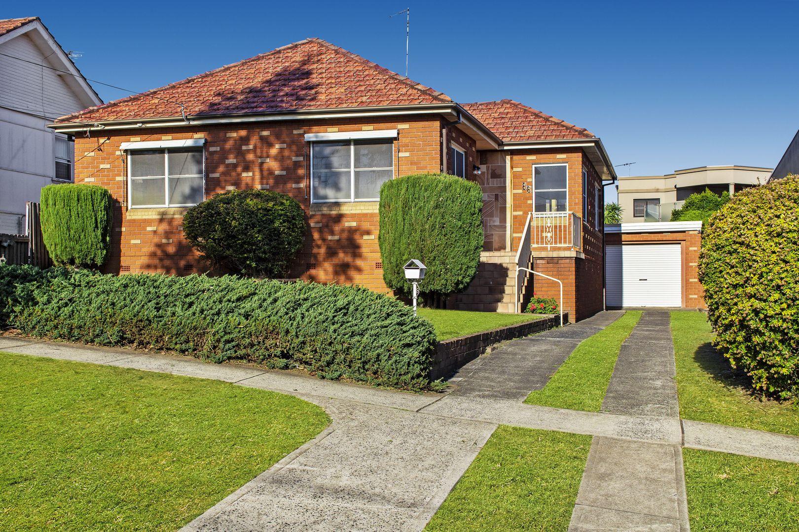 88 Delange Road, Putney NSW 2112, Image 0