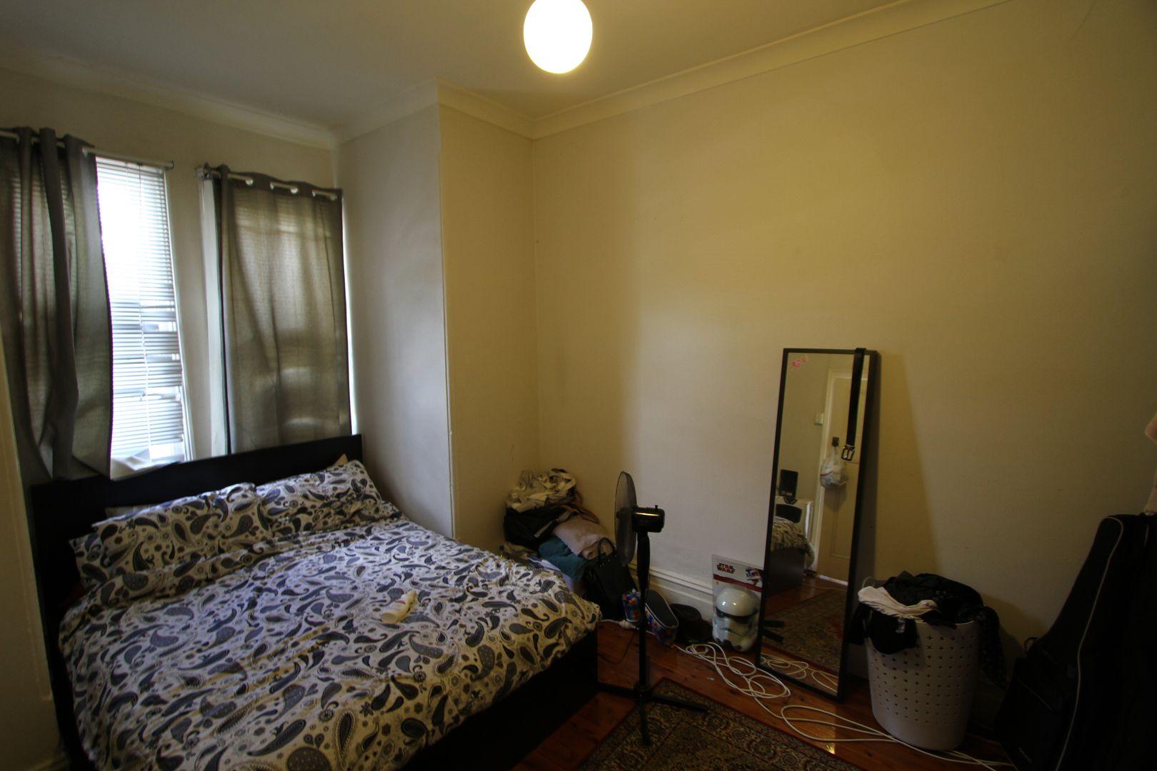 122 Camden, Newtown NSW 2042, Image 1