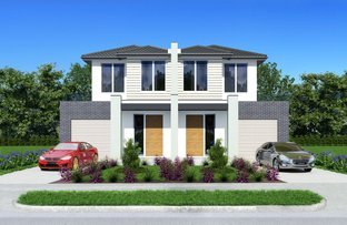 Picture of 60 & 60A Wonganella Drive, Keilor East VIC 3033