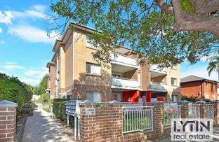 8/86-88 Ninth Avenue, Campsie NSW 2194