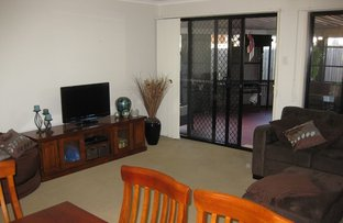 Picture of Unit 9/7 Harris St, Stanthorpe QLD 4380