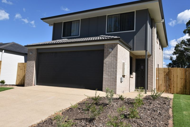 Lot 1 Claussen St, Browns Plains QLD 4118, Image 2