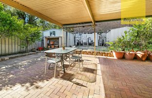 187 Georges River Road, Croydon Park NSW 2133