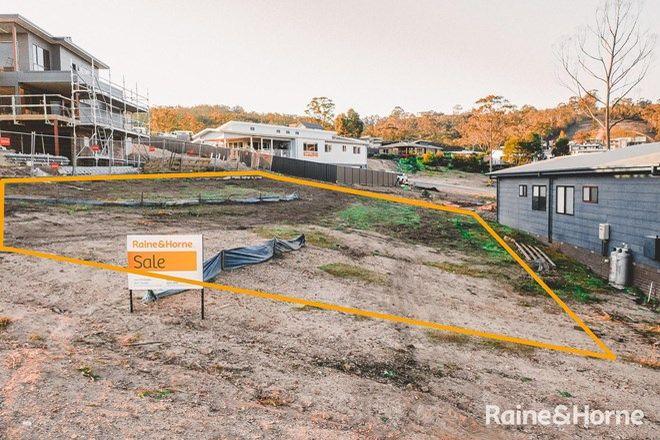 Picture of 79 Lakewood Drive, MERIMBULA NSW 2548