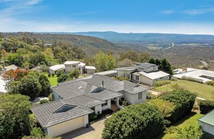 Picture of 1D James Street, Redwood QLD 4350
