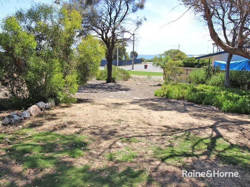 94 Greenly Avenue, Coffin Bay SA 5607, Image 0