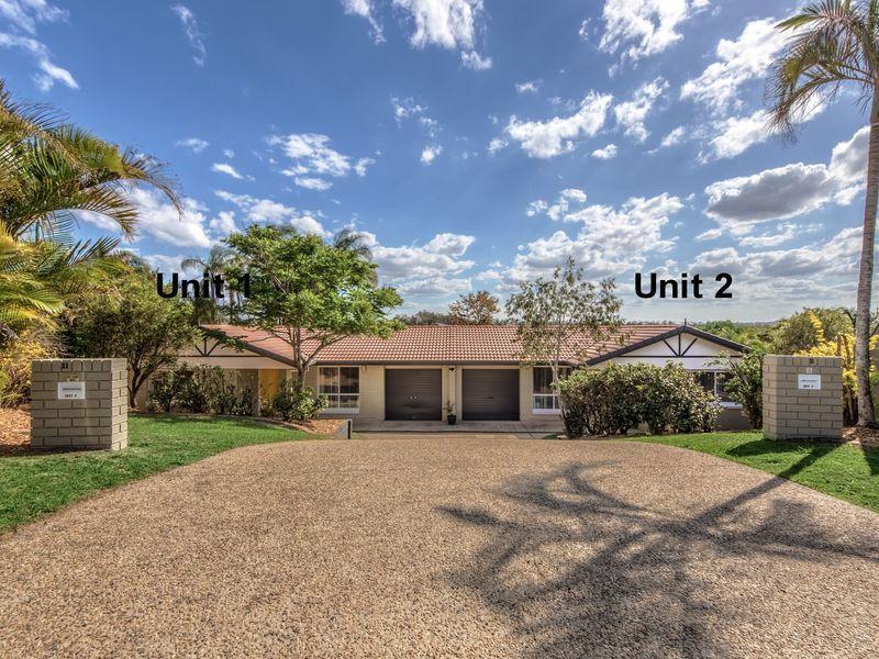 11 Hanlon Court, Collingwood Park QLD 4301, Image 0