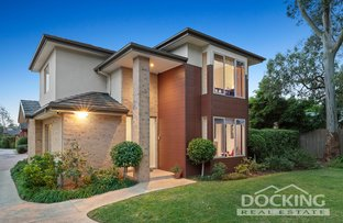 Picture of 1/236 Morack Road, Vermont South VIC 3133