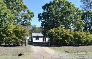 Picture of 19 Birdwood Drive, Gunalda QLD 4570