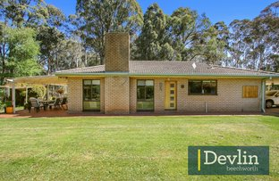 Picture of 77-97 Pioneer Road, Stanley VIC 3747