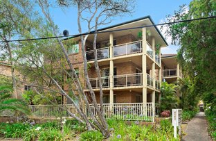 Picture of 20/94-100 Linden Street, Sutherland NSW 2232