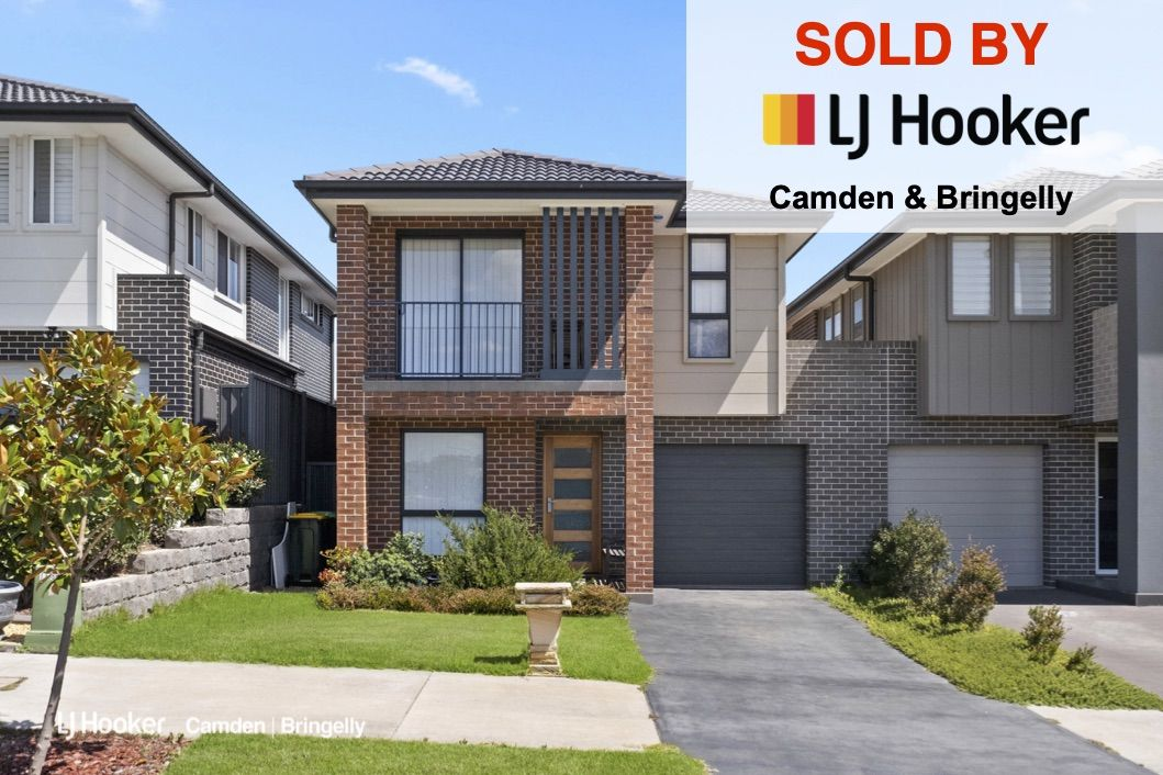 141a Kavanagh Street, Gregory Hills NSW 2557, Image 0
