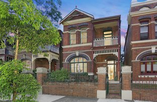 Picture of 73 Stanmore Road, Stanmore NSW 2048