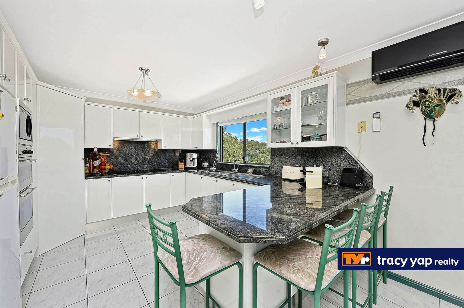66 Fullers Road, Chatswood NSW 2067, Image 2