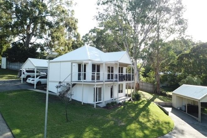 Picture of 12/155 Metung Road, METUNG VIC 3904