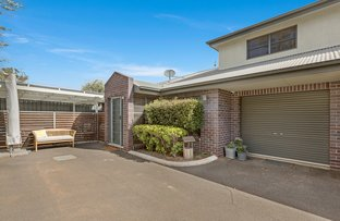 Picture of 2/1a Lae Avenue, Tamworth NSW 2340
