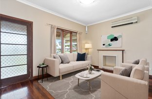 Picture of 72 Alvah Street, St James WA 6102
