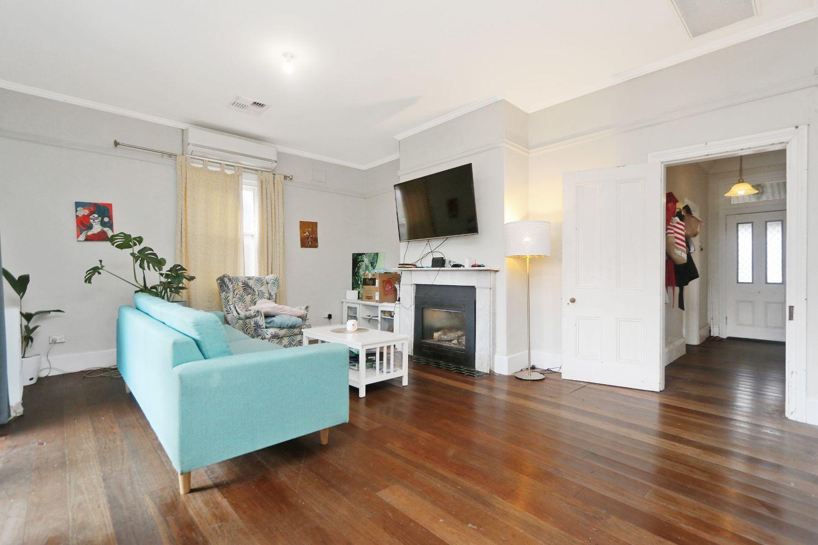46 Mulwaree Street, Goulburn NSW 2580, Image 1