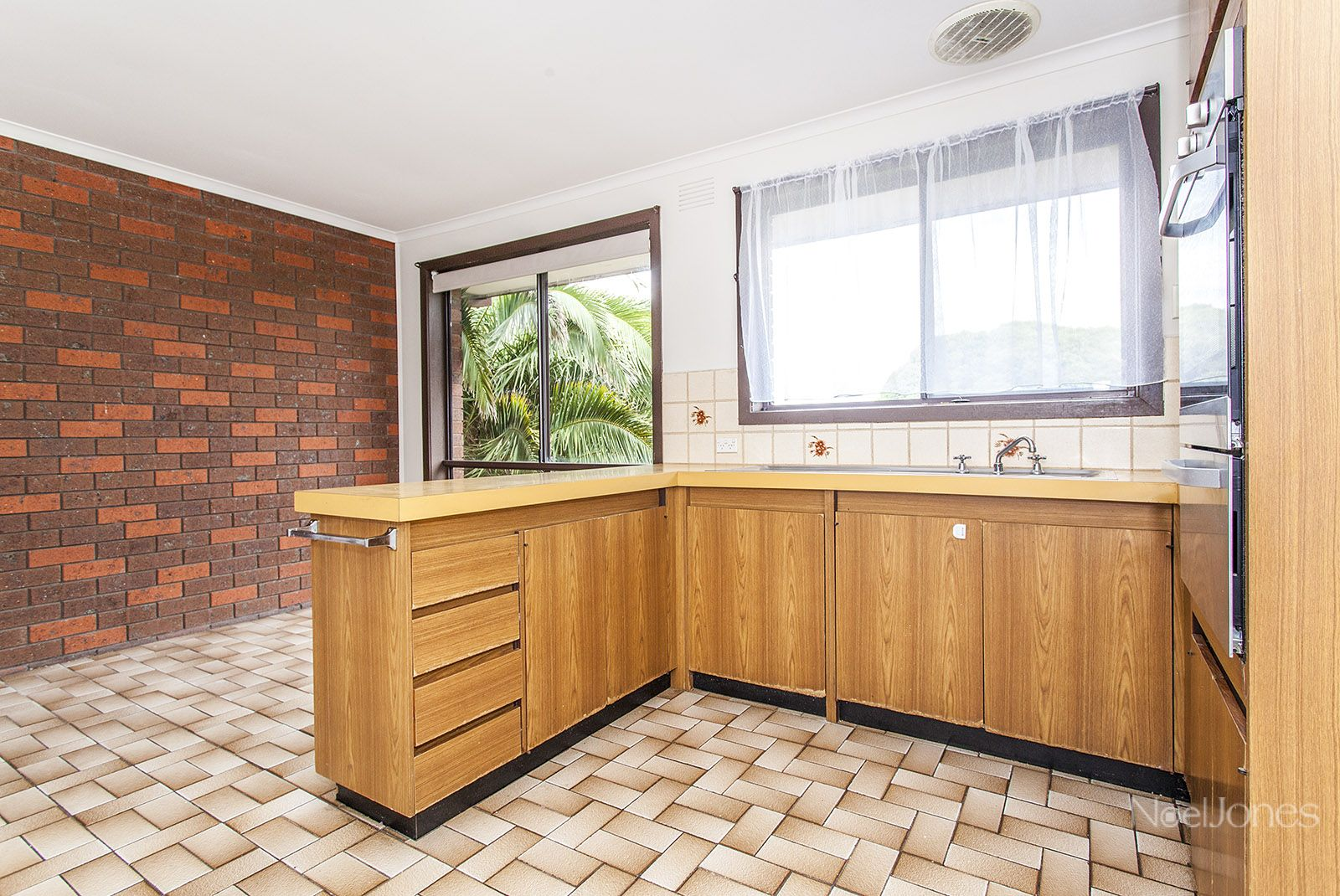 5/17 Moresby Avenue, Bulleen VIC 3105, Image 1