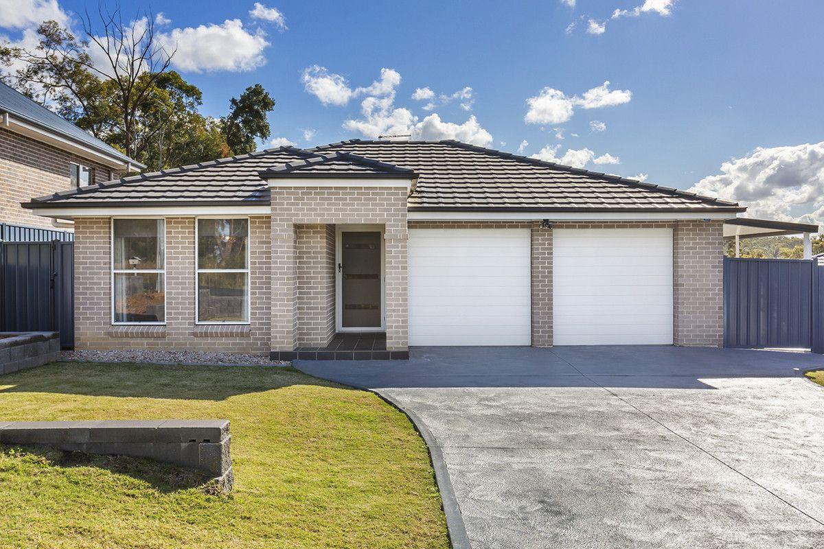 82 Illingworth Road, Yellow Rock NSW 2777, Image 0