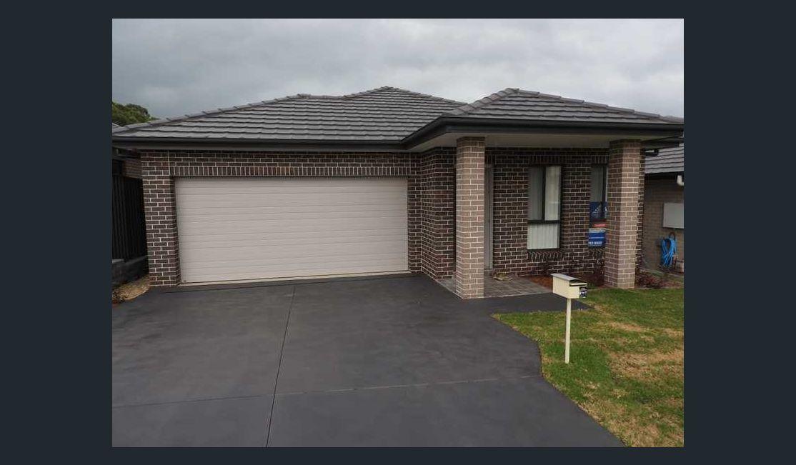 6 Reuben  Street, Riverstone NSW 2765, Image 0
