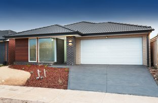 Picture of 27 Teller Street, Tarneit VIC 3029