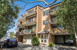 Picture of 12/1 Carlton Parade, Carlton NSW 2218