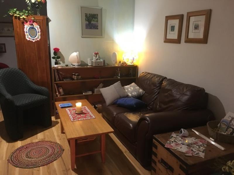 William Place (Studio), Margaret River WA 6285, Image 2