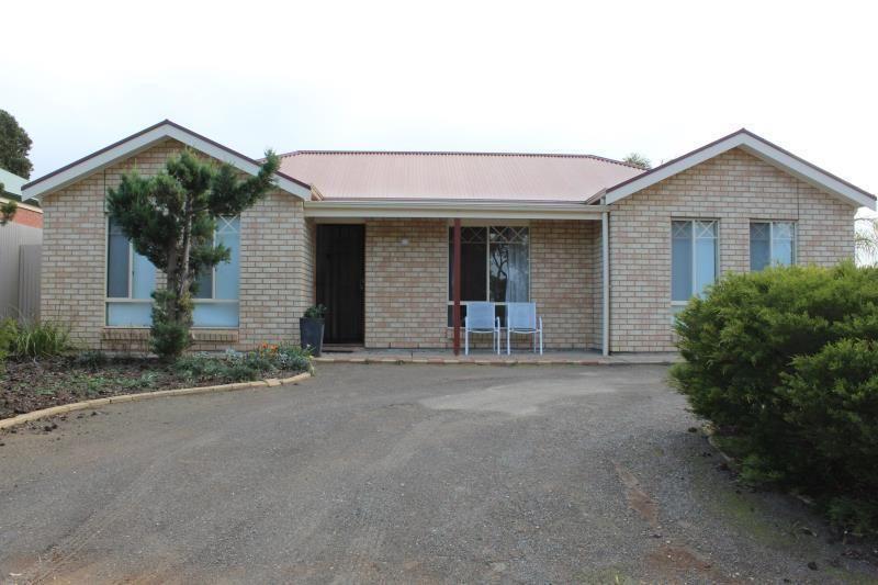 3/68 Roper Road, Murray Bridge SA 5253, Image 0