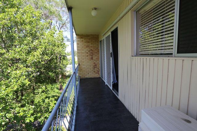 5/17 Albert Street, Annerley QLD 4103, Image 2