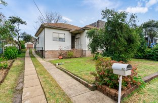 Picture of 43 William  Street, Holroyd NSW 2142
