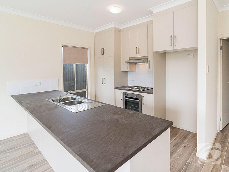 28 Maldon Street, Mount Barker SA 5251, Image 1